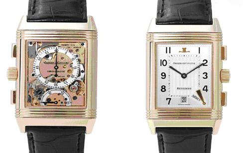 BST đồng hồ bạc tỷ của Vũ Hạnh Nguyên - 5