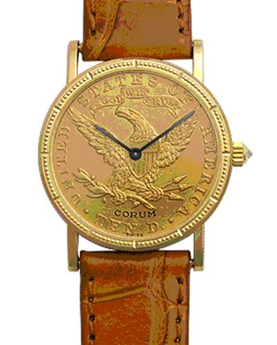 BST đồng hồ bạc tỷ của Vũ Hạnh Nguyên - 8