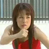 Việt Hương 'so găng' xử chồng ngoại tình