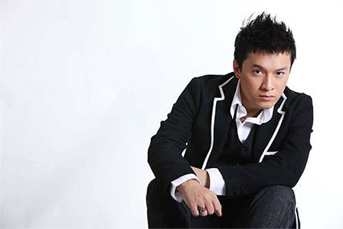 Lam Trường chính thức thừa nhận ly hôn - 1