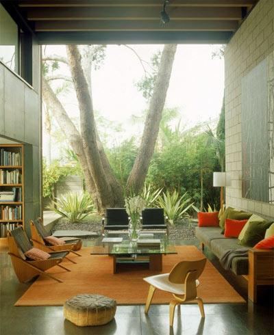 6 mẹo chọn ghế sofa hoàn hảo - 2