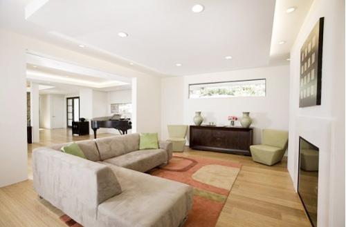 6 mẹo chọn ghế sofa hoàn hảo - 3