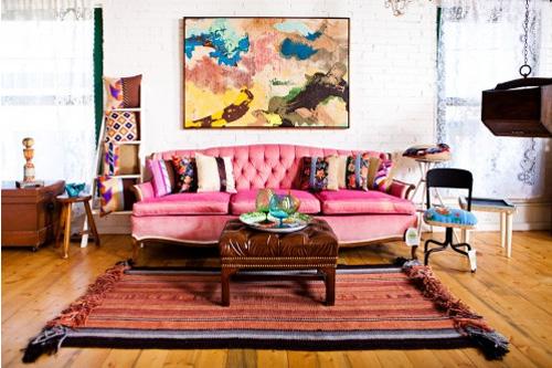 6 mẹo chọn ghế sofa hoàn hảo - 5