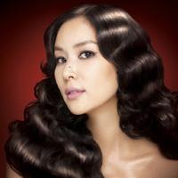 4 mẹo cho tóc nhanh dài