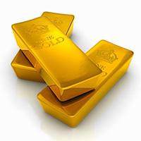 Giá vàng, ngoại tệ ngày 29-4