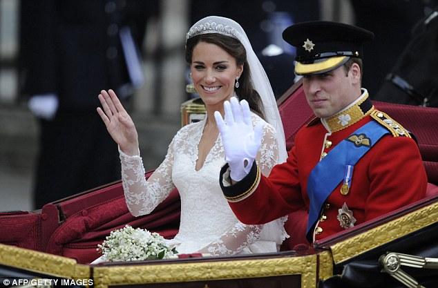 Ngắm trọn váy cưới tân công nương HG Anh - 5