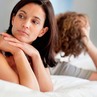 Hiểu đúng về giảm ham muốn tình dục nữ