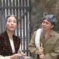 Xuân Hinh 'gạ' Thanh Thanh Hiền cùng nuôi con (P.1)