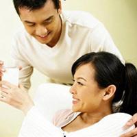 Top 10 việc cần làm trước khi mang bầu