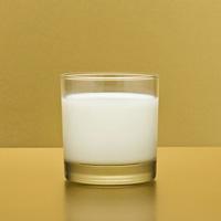 Sữa tươi trị da nhờn bóng