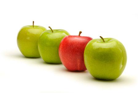 15 loại trái cây cực tốt cho sức khỏe chị em (P.1) - 1