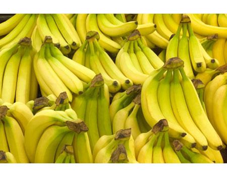 15 loại trái cây cực tốt cho sức khỏe chị em (P.1) - 3