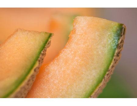 15 loại trái cây cực tốt cho sức khỏe chị em (P.1) - 6
