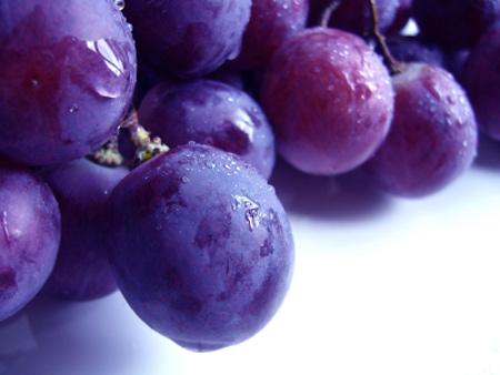15 loại trái cây cực tốt cho sức khỏe chị em (P.1) - 8