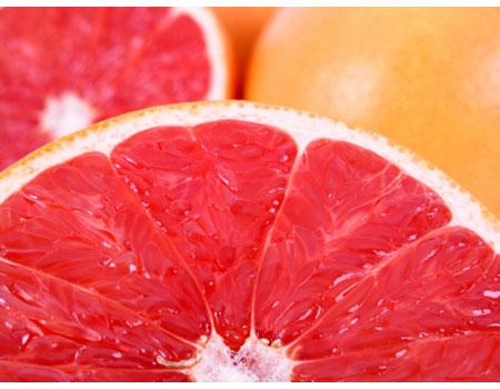 15 loại trái cây cực tốt cho sức khỏe chị em (P.2) - 1