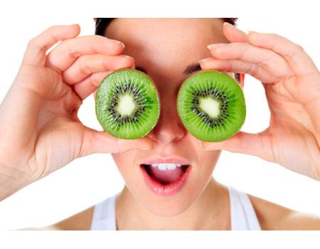 15 loại trái cây cực tốt cho sức khỏe chị em (P.2) - 2