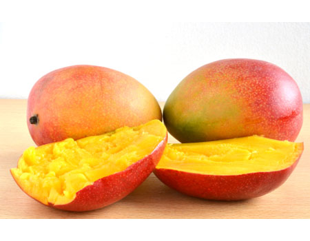 15 loại trái cây cực tốt cho sức khỏe chị em (P.2) - 3