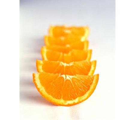 15 loại trái cây cực tốt cho sức khỏe chị em (P.2) - 4