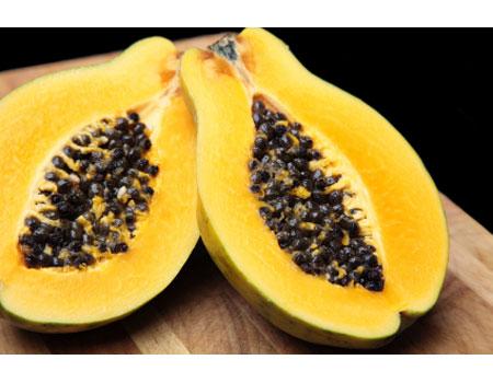 15 loại trái cây cực tốt cho sức khỏe chị em (P.2) - 5