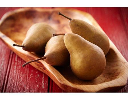 15 loại trái cây cực tốt cho sức khỏe chị em (P.2) - 6