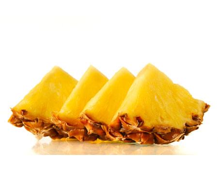 15 loại trái cây cực tốt cho sức khỏe chị em (P.2) - 7