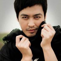 MC Phan Anh: Tôi làm 'chuyện ấy' năm 18 tuổi