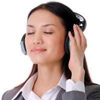 Âm nhạc rất tốt cho não bộ