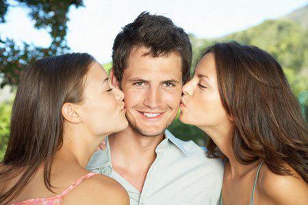 6 cách phát hiện chồng ngoại tình - 1