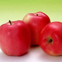 Mách bạn cách chọn táo sạch