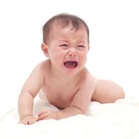 Phòng bệnh tay chân miệng cho con