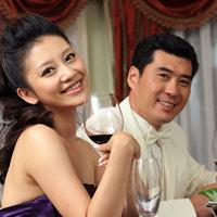 Thêm những trò lừa tình của đàn ông có vợ