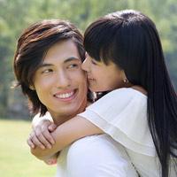 5 lầm tưởng về quyến rũ đàn ông