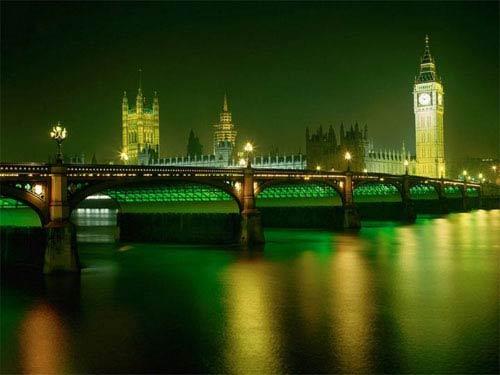 8 cây cầu đẹp nhất hành tinh, Du lịch, du lich, du lich viet nam, du lich the gioi, du lich 2012, kinh nghiem du lich, du lich chau au, du lich chau a, kham pha the gioi, dia diem du lich