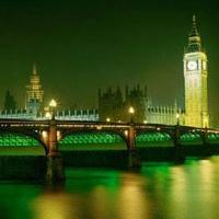 8 cây cầu đẹp nhất hành tinh