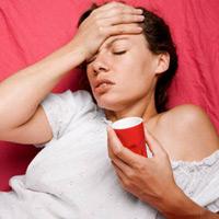 Bệnh tiền sản giật ở phụ nữ mang thai