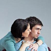 Đàn ông tìm cớ để chán vợ