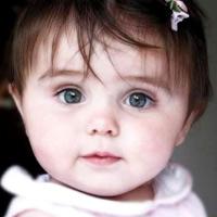 Dính môi âm đạo ở bé gái