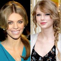 25 kiểu tóc tuyệt đẹp cho mùa hè