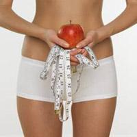 Kinh nghiệm hay cho người muốn giảm cân