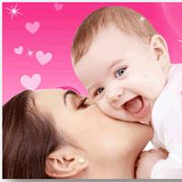 """""""9 tháng 10 ngày trong lòng mẹ'""""! - Cùng chia sẻ và nhận quà"""