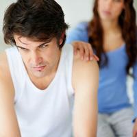 Bi hài chuyện chồng thấp vợ cao