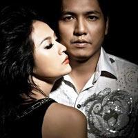 'Câu chuyện tình yêu' của Thanh Thúy - Đức Thịnh