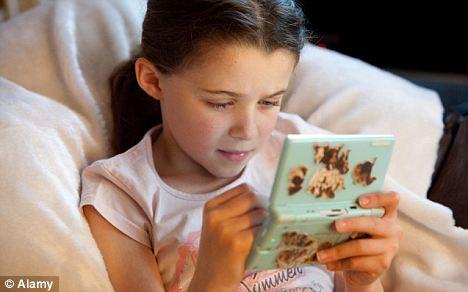 Cải thiện điểm số cho con bằng game 'cân não' - 2
