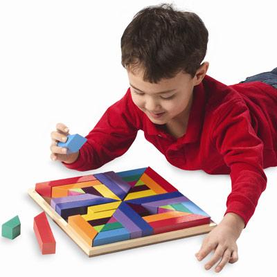 Cải thiện điểm số cho con bằng game 'cân não' - 1