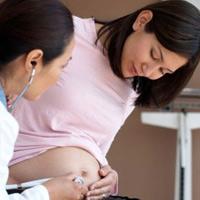 Chụp X-quang có ảnh hưởng đến thai nhi hay không?
