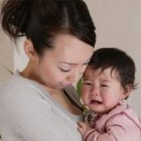 Đoán bệnh trẻ từ vị trí đau bụng