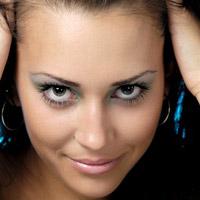 Chỉ 30% phụ nữ đạt khoái cảm khi ân ái