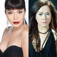 Thế giới thật của ca sĩ chuyển giới Việt