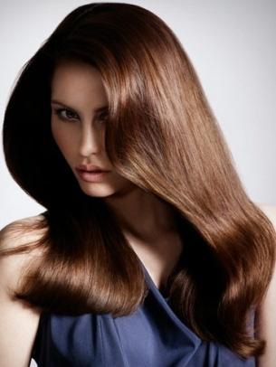 Фото на тему цвет волос шатенка брюнетка блондинка.