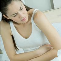 Bệnh lý nguy hiểm từ triệu chứng đau bụng